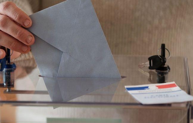 Municipales 2020 à Nice : La gauche manque encore une liste d'union pour le second tour