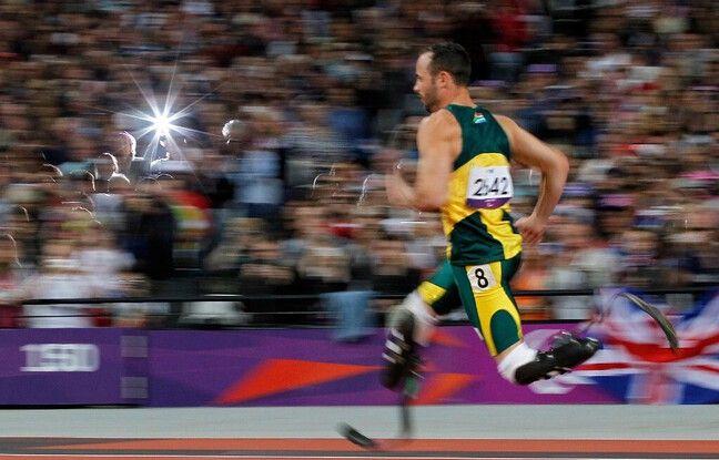 Les Jeux Paralympiques de Londres ont impulsé un profond changement dans la société britannique vis-à-vis de la question du handicap.