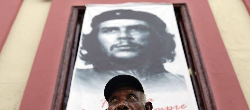 A Cuba, les portraits du Che sont omniprésents et il est devenu dans le monde entier une figure mythique. Il y a cinquante ans, Ernesto Che Guevara était assassiné en Bolivie.