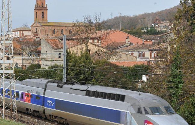 Tag trains sur Tout sur le rail - Page 9 648x415_tgv-traversant-le-village-de-pompignan-au-sud-de-montauban