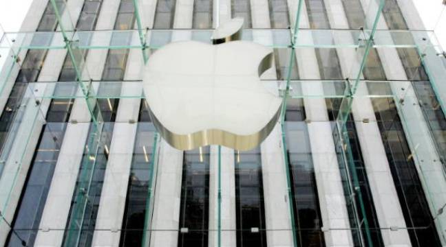 Apple de nouveau en tête des ventes de smartphones en 2020 grâce à l'iPhone 12