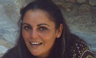 Coralie Moussu avait disparu à Vénéjan, dans le Gard, le 6 novembre 2009. Son corps avait été retrouvé dans le Rhône un an plus tard.