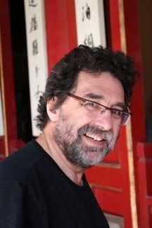 Patrick Zylberman est historien de la médecin et enseigne à l'EHESP.