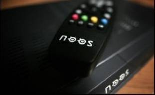 """L'association """"Les déçus du câble"""" a déposé plainte la semaine dernière contre le câblo-opérateur Noos-Numéricâble pour """"publicité mensongère, abus de biens sociaux et tromperie"""", a-t-elle indiqué jeudi."""