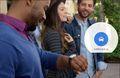Google a présenté Android Wear le 18 mars 2014 via une vidéo concept.