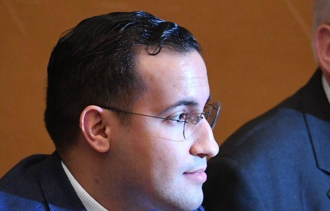 VIDEO. Affaire Benalla: Alexandre Benalla reconnaît des «erreurs» mais refuse de répondre aux questions des sénateurs sur les passeports diplomatiques