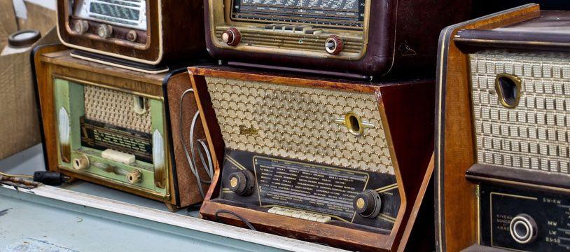 Les radios sont soumises à des quotas de musique francophone depuis 1994.