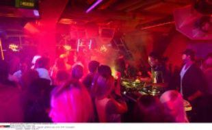 Danser est un art qui, si on ne le maîtrise pas, peut mettre à la porte d'un bar. La preuve en Australie.