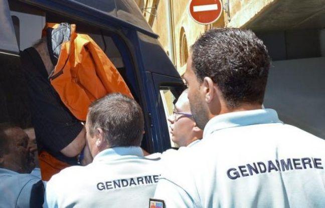 La chambre de l'instruction de la cour d'appel d'Aix-en-Provence a rejeté jeudi la nouvelle demande de remise en liberté de Jean-Claude Mas, fondateur de la société de prothèses mammaires PIP, a-t-on appris auprès du parquet.
