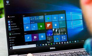 Windows 10: une option pour libérer de l'espace