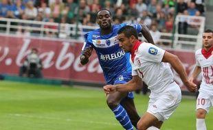 Lille, à la peine en Ligue 1, débute sa campagne en Ligue des champions mercredi contre le BATE Borisov, son adversaire le plus modeste dans le groupe F