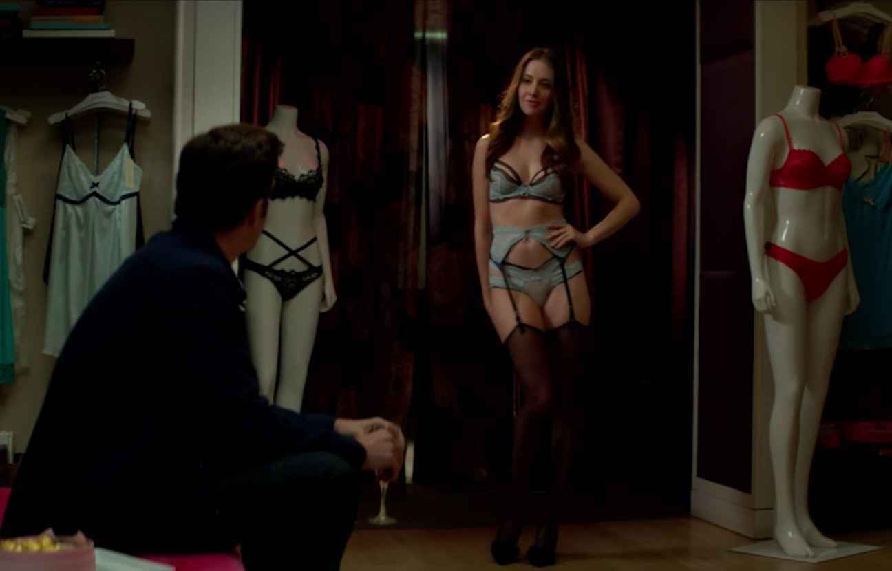 video sexe romantique modèle de sexe com
