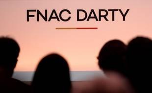 L'UFC-Que Choisir a annoncé avoir déposé plainte contre le groupe SFAM, spécialisé dans les assurances associées aux produits, et Fnac Darty.