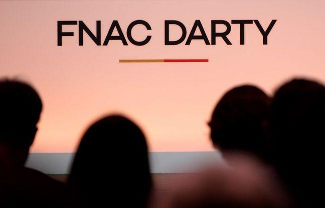 Pratiques commerciales: L'UFC-Que Choisir porte plainte contre l'assureur SFAM et Fnac Darty
