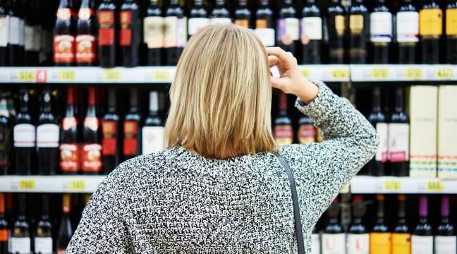 Comment acheter un bon vin sans se ruiner ?