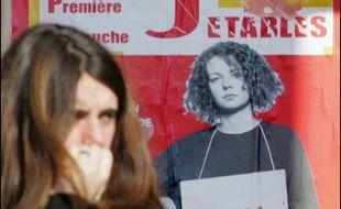 Des étudiants de l'université Paul-Sabatier (UPS) de Toulouse-Rangueil ont bloqué lundi les accès de plusieurs bâtiments du campus avant de participer à une opération péage gratuit en protestation contre le contrat première embauche (CPE), a-t-on appris auprès des animateurs du mouvement.