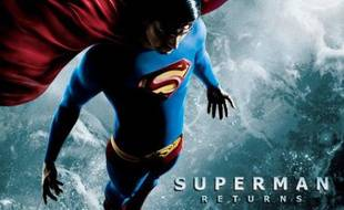 «Superman Returns», de Bryan Singer, est sorti en 2006.