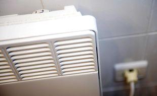 Un nouveau système va permettre en France de baisser automatiquement le chauffage chez des particuliers volontaires afin d'assurer l'équilibre du système électrique.