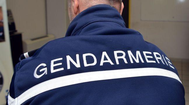 Un père s'accuse d'un accident mortel sur l'A35 à la place de son fils