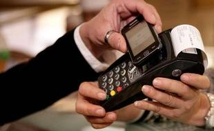 Paiement Sans Contact Votre Telephone Va Bientot Devenir Votre