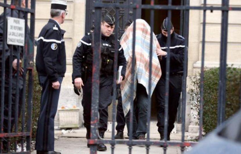Affaire Elodie Kulik : Un procès à Amiens sous haute tension