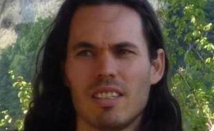 Théo a disparu de son domicile de Grasse depuis le 16 novembre.