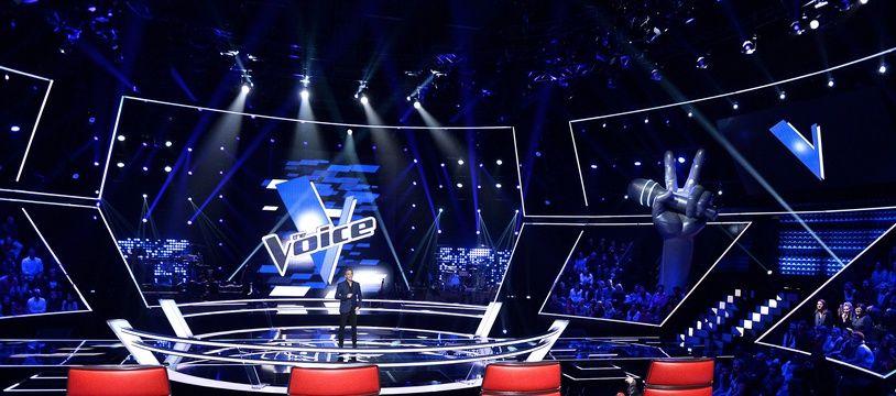 Pour la saison 7, de nouveaux coachs arrivent dans «The Voice».