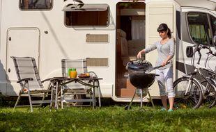 Pour vous aider à choisir, voici un comparatif des meilleurs barbecues pour un voyage en camping-car