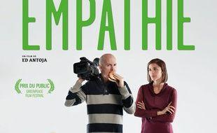 Affiche du film Empathie