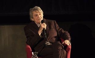 Le réalisateur Jean-Pierre Mocky est décédé à l'âge de 86 ans.