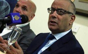 Le Conseil de sécurité a dénoncé vendredi les détentions arbitraires de milliers de personnes en Libye par des milices et la pratique de la torture.