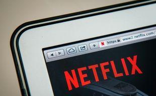 Netflix devrait augmenter le tarif de ses abonnements dès ce jeudi 20 juin 2019.