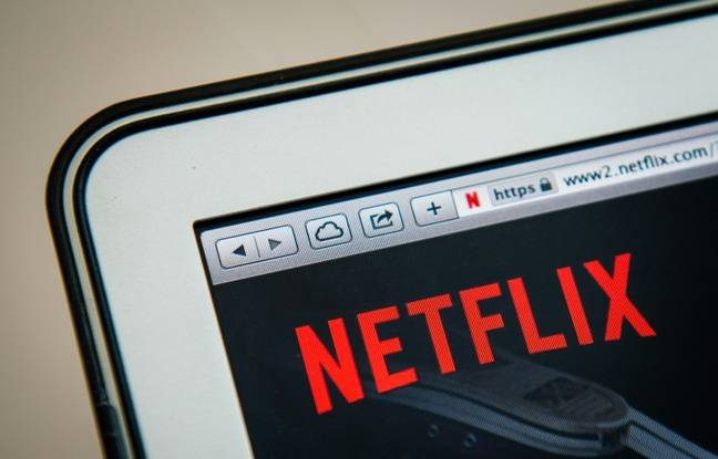 Netflix: Une augmentation du prix des abonnements dès aujourd'hui