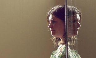 Les violences conjugales sous l'œil des caméras de France 3