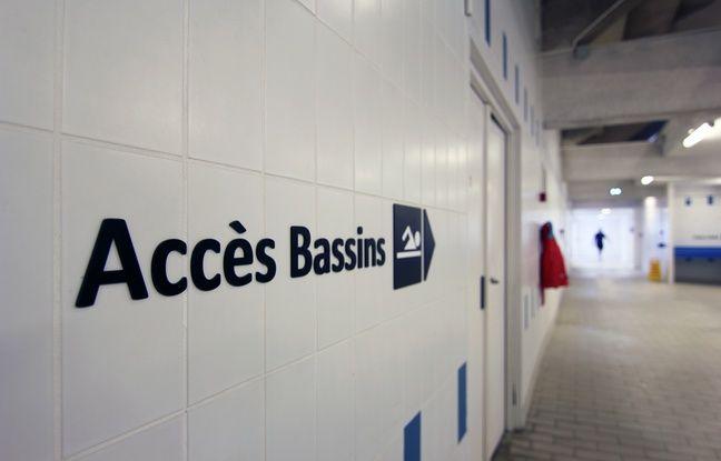 Déconfinement à Rennes: La ville annonce la réouverture progressive des piscines