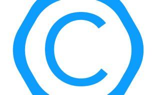 Logo Chatible