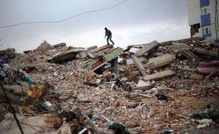 Les télécommunications modernes peuvent sauver des vies en cas de catastrophes naturelles et des procédures concrètes et applicables dans tous les pays, y compris les plus pauvres, doivent être mises en place pour s'y préparer, selon les ministre des TIC réunis jeudi à Genève.
