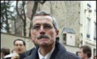 """Le juge Renaud van Ruymbeke a estimé mercredi sur France Inter qu'il avait été """"piégé"""" et """"instrumentalisé"""" dans l'affaire Clearstream, exprimant sa """"colère"""" face à l'""""étendue de la manipulation""""."""