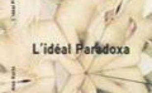 L'idéal Paradoxa