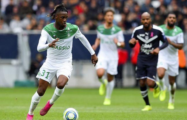 ASSE - Oleksandriia EN DIRECT: Relancés en Ligue 1, les Verts doivent (enfin) concrétiser en Ligue Europa... Suivez le live...