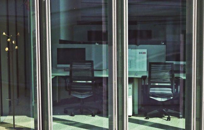 648x415 bureaux vides paris