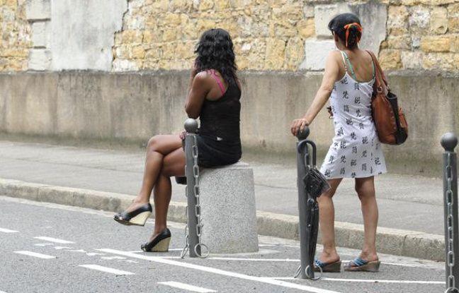 rue des prostituées gand