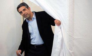 Le candidat du parti gouvernemental bulgare Rossen Plevneliev a remporté dimanche une victoire attendue à l'élection présidentielle, qui permet aux conservateurs et au Premier ministre Boïko Borissov d'augmenter leur emprise sur les principales institutions, à mi-mandat de la législature.