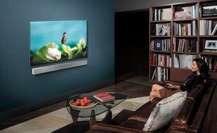 Pour vous aider à choisir, voici un comparatif des meilleurs TV Samsung sur l'année 2020.