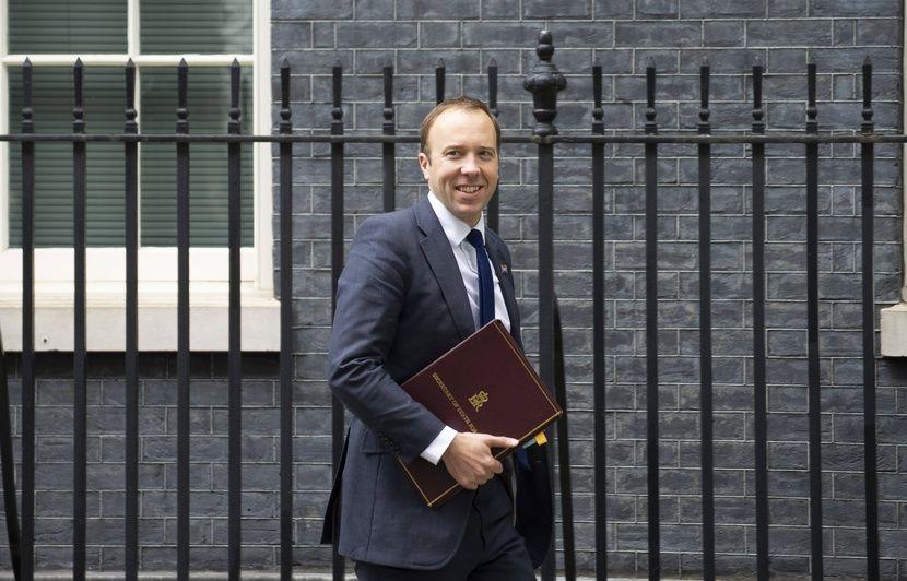 Royaume-Uni: Plus que six candidats en lice pour la succession de Theresa May
