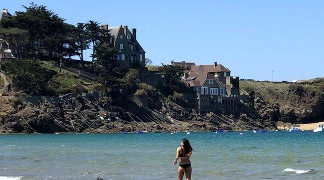 « Le soleil tue en Bretagne »… Le cri d'alarme d'un dermatologue