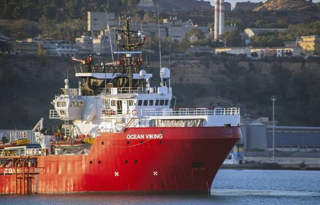 648x415 ocean viking