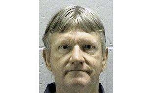 Donnie Cleveland Lance, condamné à mort aux Etats-Unis pour un double meurtre, a été exécuté mercredi 29 janvier 2020.