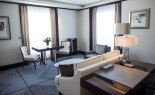 Le site de réservations hôtelières Booking.com a accepté de renoncer à la plupart des clauses de parité tarifaire et de disponibilité qu'il imposait aux hôteliers français
