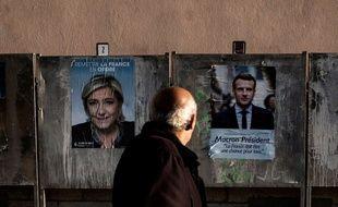 Marine Le Pen et Emmanuel Macron vont-ils se retrouver face à face pour un débat avant le second tour ?